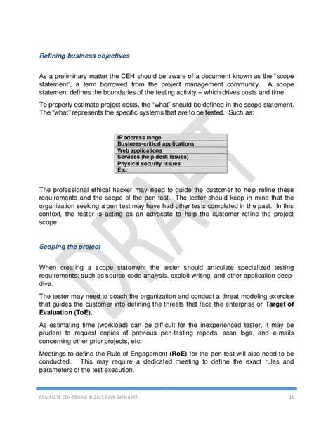 thesis translation tamil tamil essays websites