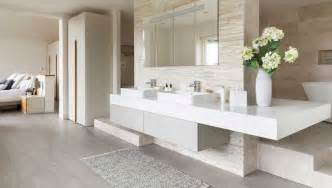 ensuite bathroom design ideas ripples luxury bathroom designers suppliers with uk