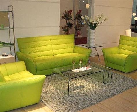 lime couch lime green sofa sets orange and lime can t live