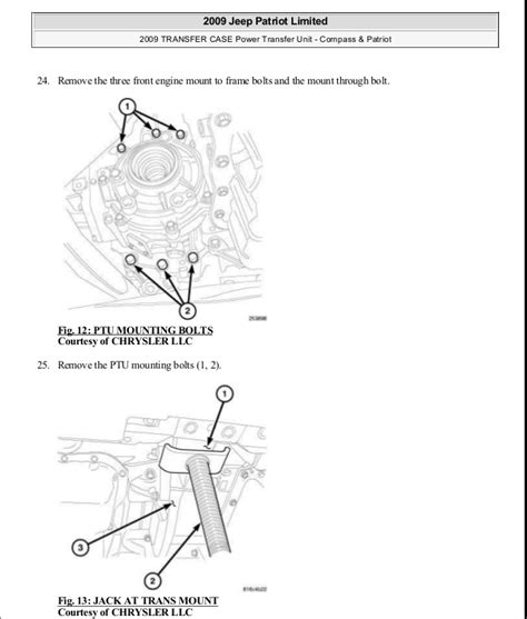 motor auto repair manual 2009 jeep patriot security system service manual 2009 jeep compass transmission diagram for a removal service manual 2012 jeep