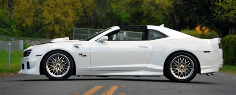 New Pontiac Firebird Price by 2016 Pontiac Firebird Trans Am Redesign Price New