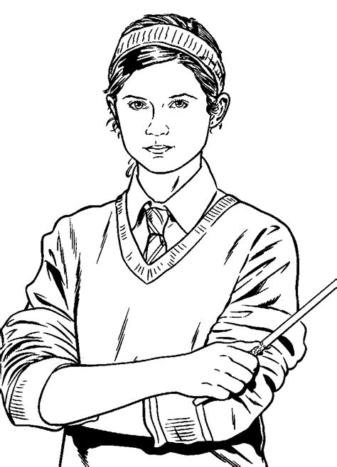 harry potter coloring pages ron harry potter colouring google search harry potter