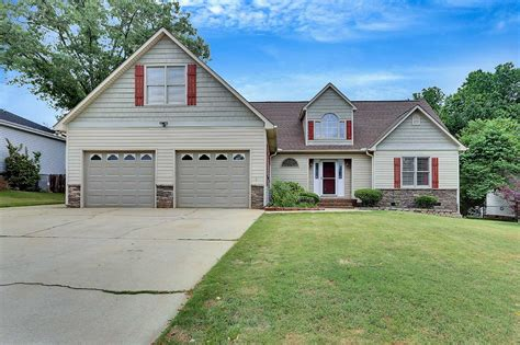 14 kingsbury way greenville sc homes for sale in