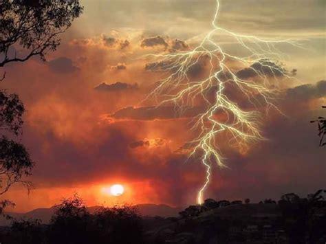 imagenes lindas de la naturaleza lindas imagenes de la naturaleza taringa