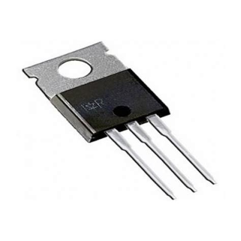 transistor irf 540 transistor irf 540 28 images transistor mosfet irf540npbf n channel irf 540 npbf to 220 33a