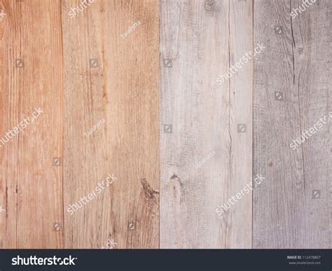 fresh faux wood flooring rubber 7446 rubber hardwood flooring soft rubber flooring with