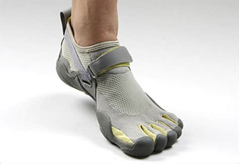 running shoes like socks transitioning to minimalist running shoes wear tested