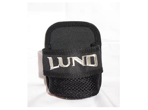 lund pontoon boat accessories lund mesh cup holder boater s choice canada s best fish