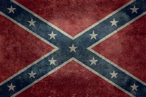confederate colors southern baptist repudiation of confederate flag is a