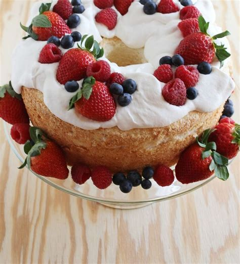 Food Cake Decorating by Best Food Cake Favorite Recipes