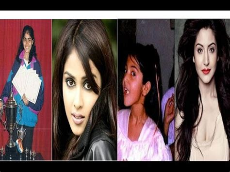 bollywood actress and actor childhood photos bollywood actors and actresses childhood pictures view