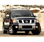 2014 Nissan Xterra Release Date Review And Price  2017 2018 Best
