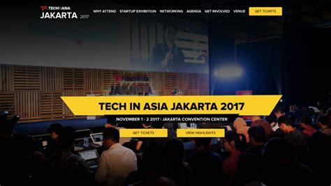 tech in asia indonesia komunitas online startup di asia berita startup teknologi di indonesia minggu ini 29
