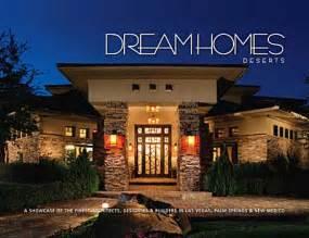 dream home interior images super comfy and warm dream homes interior iroonie com