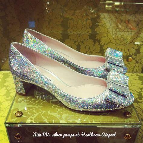 silver slippers wizard of oz december 2011 dallo spazio