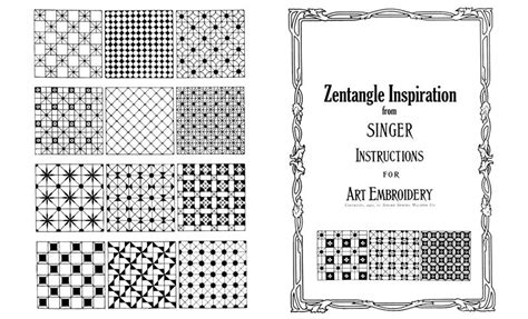 zentangle pattern books pdf tangle tangle tangle zentangle inspiration booklet