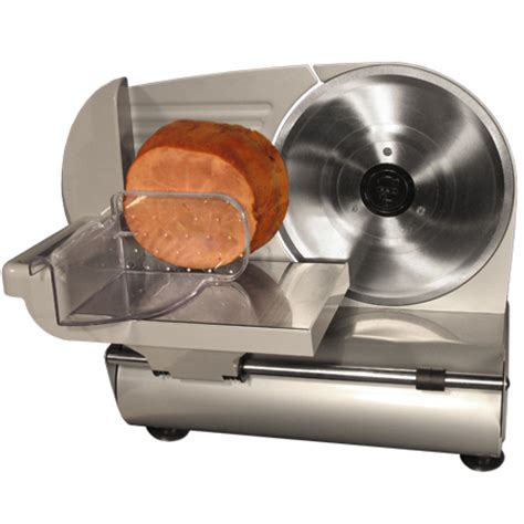 food slicers food slicer