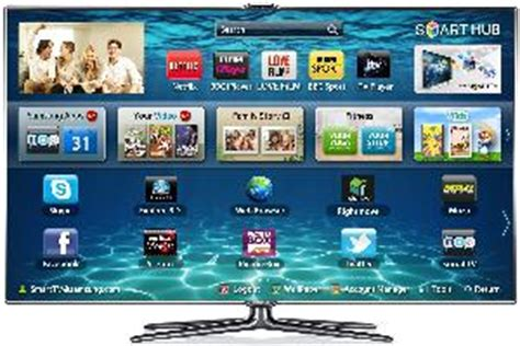 Hulu 1 Year Gift Card - contest samsung 55 3d smart led tv bose cinemate 174 1 sr digital home theater