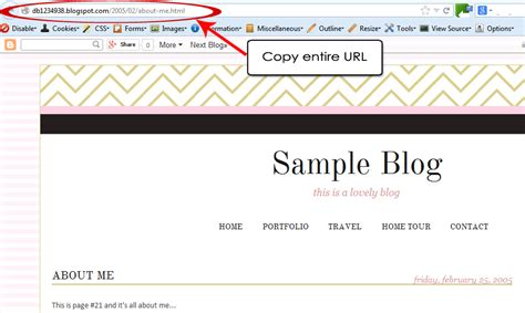 blogger pages how to add more than 20 pages to blogger blog
