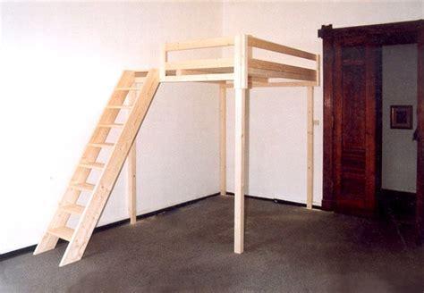 bett hoch bauen hochbetten baus 228 tze der tischlerei hardys hochbetten gmbh