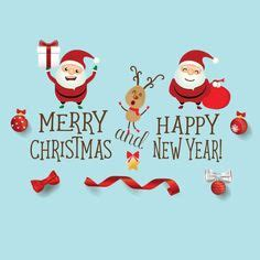 happy  year  images xmas happy  year christmas wishes