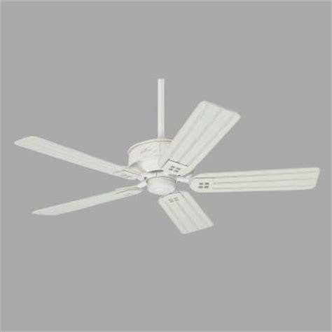 orchard supply ceiling fans hunter orchard park 52 in indoor outdoor distressed white
