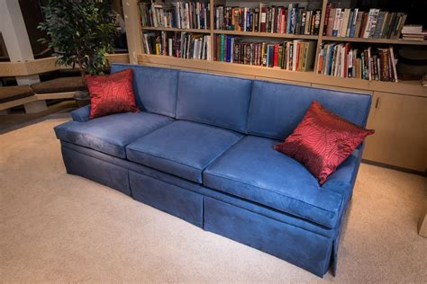 sofa gun safe 19 concealed and gun safe ideas for your home
