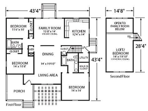 jim walter floor plans jim walter plantation home floor plan home floor plans
