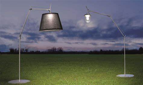 illuminazione a terra per esterni illuminazione per esterni guida alla scelta