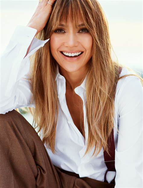 2014 new look for j lo people magazine 2013 3 1 jennifer lopez photo 34589548