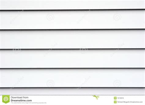 aluminum house siding aluminum siding royalty free stock images image 1572619