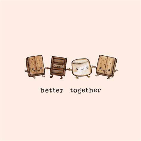 better together 28 best better together images on better
