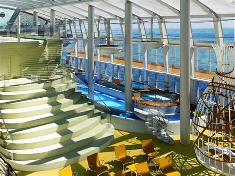 aida deckplan prima kabinen der aidaprima kabinenaustattung guide