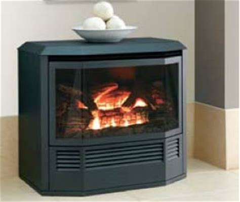 gas fireplace insert review bay window gas fireplace fireplaces