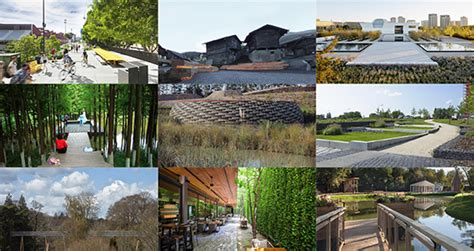 auckland landscape architects waf announce shortlist for 2016 awards