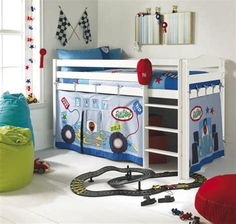 ways to design your bedroom creative ways to add fun to your kids bedroom interior