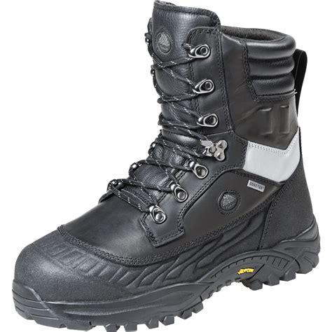 shield safety shoe