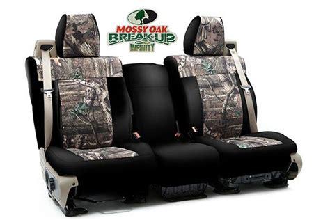 1999 toyota tacoma camo seat covers skanda csc2mo02 pattern skanda mossy oak camo