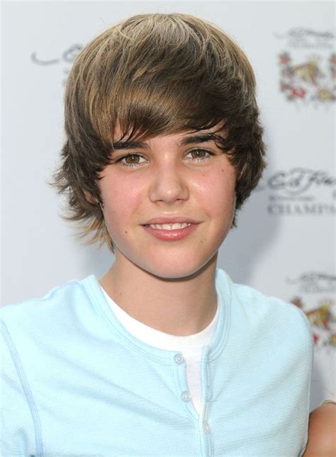 boys hockey hair 25 b 228 sta justin bieber long hair id 233 erna p 229 pinterest