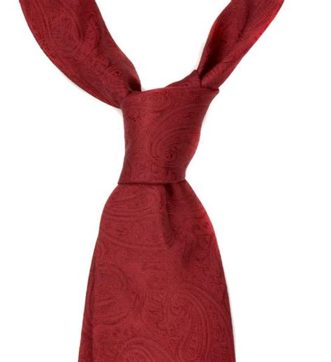 women s collection page 3 andy thornal company pacific silk quot large paisley solid quot neckwear andy thornal