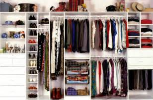 Unique Clothing Storage Wardrobe Designs Just For You Wardrobes