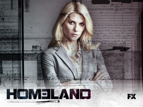 claire danes poster lyrics homeland images carrie mathison hd wallpaper and