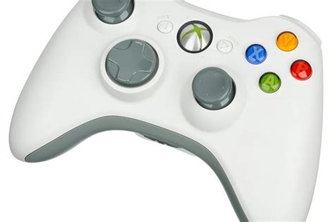 driver xbox 360 controller fix xbox 360 controller not working on windows 10