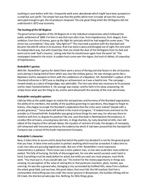 Gilded Age Essay by Ap Us History Essay Questions Gilded Age Writersunit Web Fc2