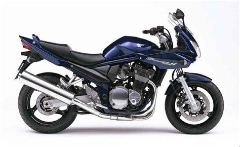 Suzuki Motorrad Bausatz by Motorrad Teile Motorrad Vorderseite Blinkerleuchten