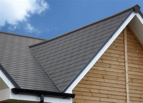 Warm Conservatory Roof Replacement Insulated Tiled Conservatory Roof Snug Home Kits