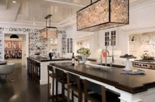 Cool Kitchen Ideas by 125 Awesome Kitchen Island Design Ideas Digsdigs