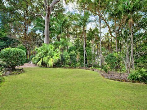Australian Native Garden Ideas Australian Garden Ideas