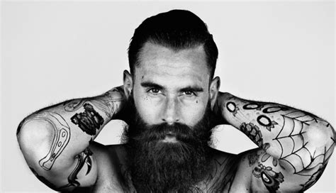 ricki hall the grooming guidethe grooming guide