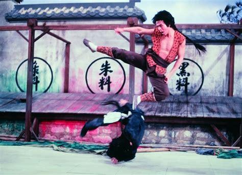 Zhao Der Unbesiegbare Chang Cheh Shaw Brothers Klassiker Kaufen Filmundo Koch Media Gt Filme Gt Dvd Gt Der Todesschrei Des Gelben Tigers Shaolin Rescuers